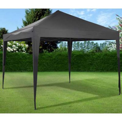 Pro-Garden-Easy-Up-luxe-opvouwbare-partytent-aanbieding