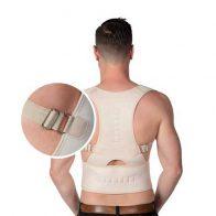 Therapeutische-rugband-aanbieding