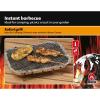 Wegwerp barbecue aanbieding
