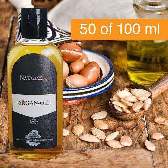 argan-olie-naturess-aanbieding
