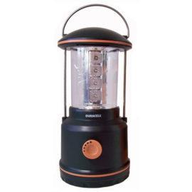 Duracell-campinglamp-aanbieding