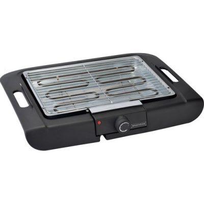 Elektrische-barbecue-grill-aanbieding
