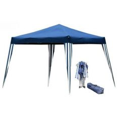 Partytent-easy-up-aanbieding