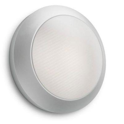 Philips-wandlamp-aanbieding