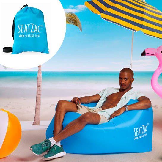 SeatZac-blauw