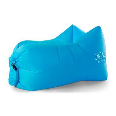 Zigzac-zitzak-blauw