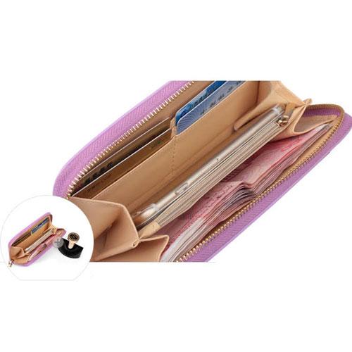 Zipper-wallet-actie-aanbieding