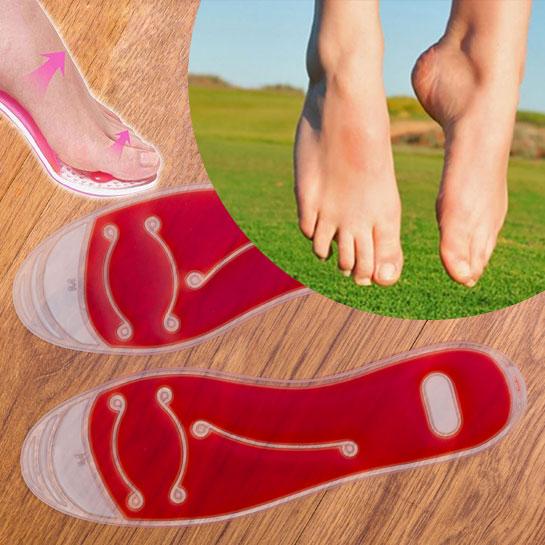 orthopedische-gelzolen-aanbieding