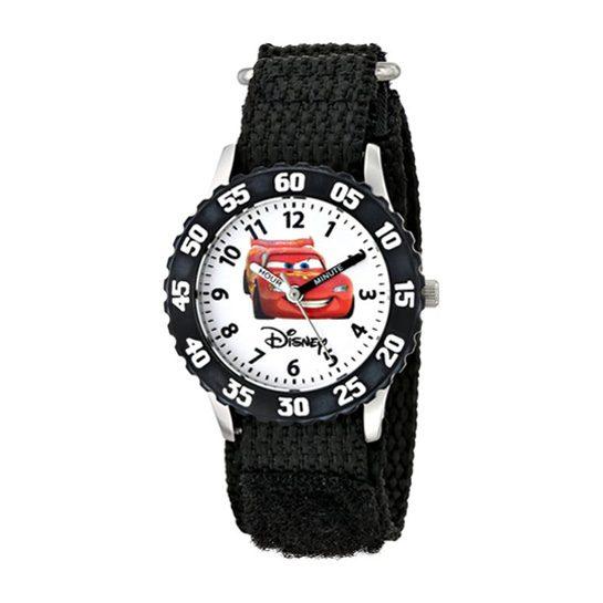 Disney-kids-horloge