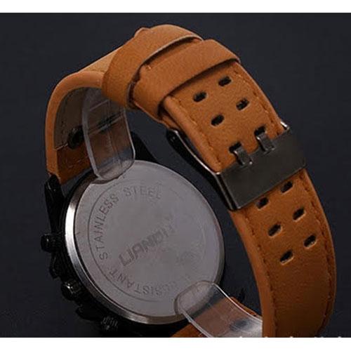 Herenhorloge-achterkant