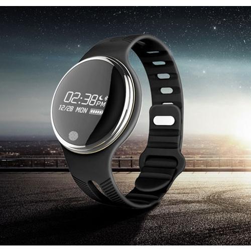 dc475a66842d0e Smartwatch Activity Tracker aanbieding - Webshop-outlet.nl ...