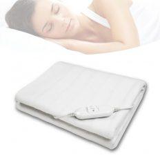 elektrische-deken-aanbieding