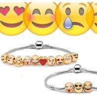 emoji-armband-aanbieding