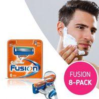 gillette-fusion-8-pack-aanbieding