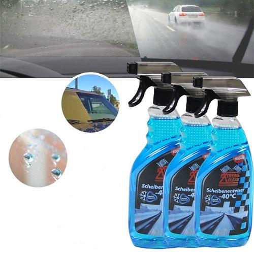 nano-3-pack-spray-aanbieding