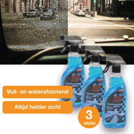 nano-spray
