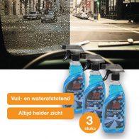 nano-spray21