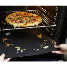 ovenmat-aanbieding