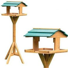 vogelvoederhuis-aanbieding