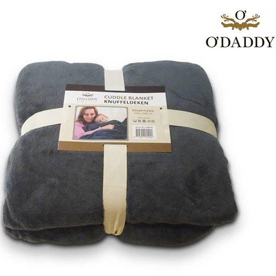 odaddy-fleece-deken-met-mouwen