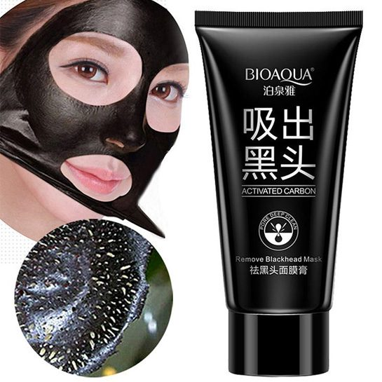 3-pack-blackhead-mask-aanbieding