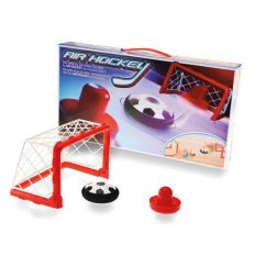 air-hockey-speelset-aanbieding