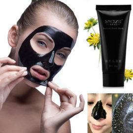 blackhead-mask-actie