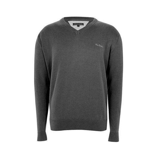 pierre-cardin-pullover-antraciet