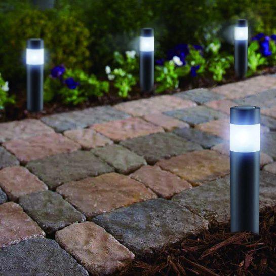 solar-lampen-aanbieding