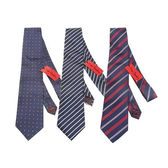 Pierre-cardin-stropdas-aanbieding