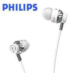 philips-oordopjes-aanbieding