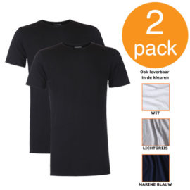 trooxx-shirts-aanbieding-2-pack