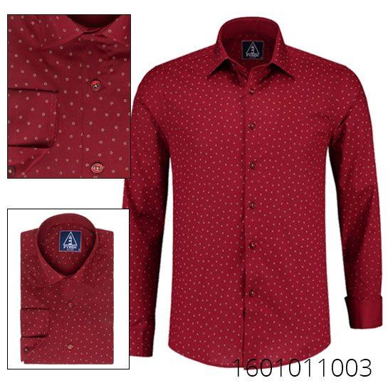 overhemden1
