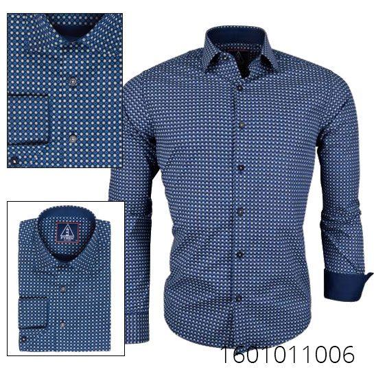 overhemden2