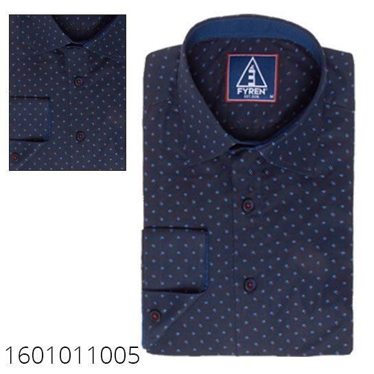 overhemden3