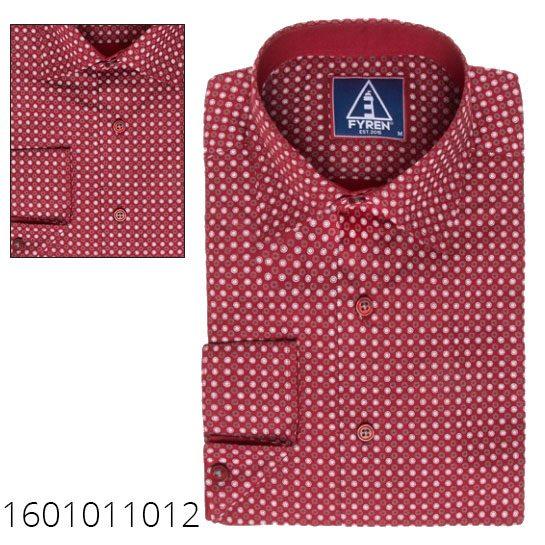 overhemden5