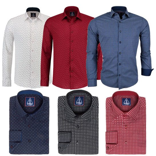 overhemden6