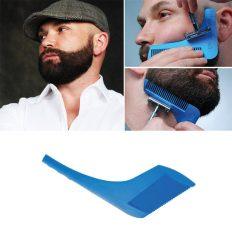 Beard-bro-aanbieding