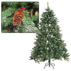 Kunst-kerstboom-aanbieding