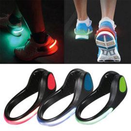 Schoenclips-LED-verlichting-aanbieding