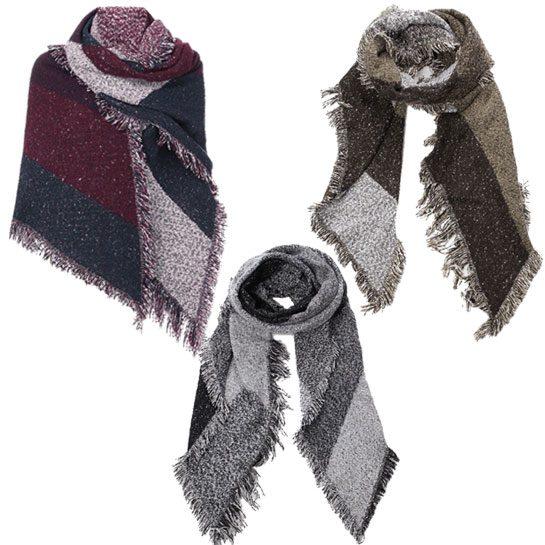 Wollen-sjaal-aanbieding