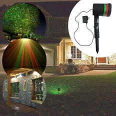 star-laser-projector-aanbieding