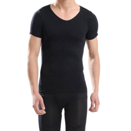 thermo-shirts-aanbieding
