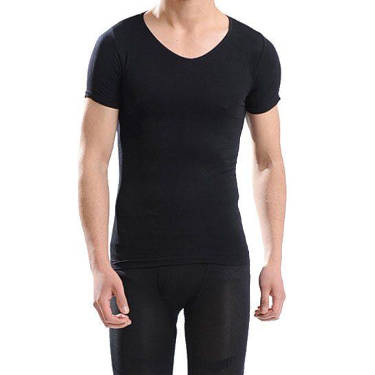 thermo-shirts-aanbieding