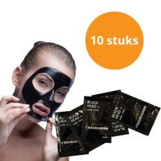blackhead-killermask-aanbieding