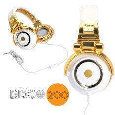disco-200-koptelefoon