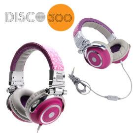 disco-300-iDance