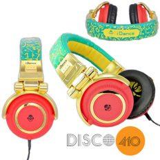 disco-410-koptelefoon