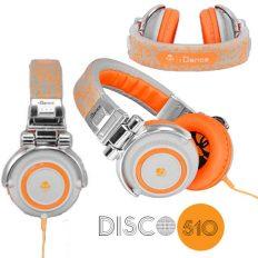 disco-510-koptelefoon