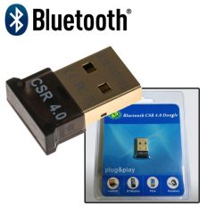 Bluetooth-dongle-aanbieding